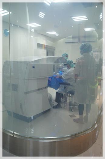 台中眼科,陳永煌醫師,近視雷射,近視雷射費用,台中近視雷射,台中眼科診所,台中近視矯正眼科,台中近視手術