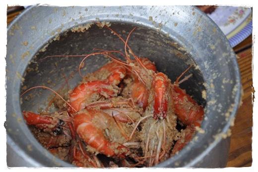 新竹海鮮餐廳,新竹特色美食,活蝦吃到飽,竹北景點,新竹好吃料理推薦,竹北美食地圖,