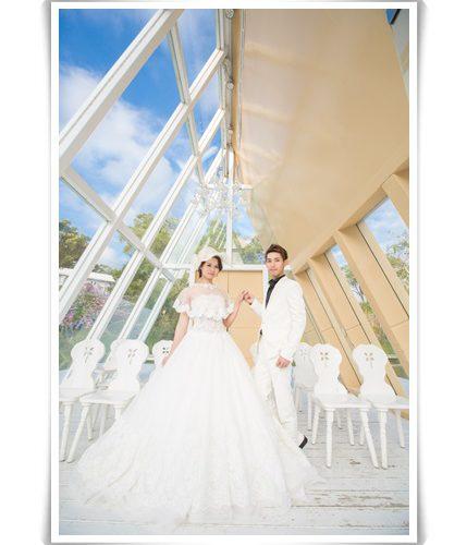 【員林婚紗公司】彰化婚紗攝影推薦※婚紗公司挑選注意事項.婚紗攝影工作室帶給我們一生一次最美好的回憶,所有的婚紗作品,全部都讓我們全數保留~~~