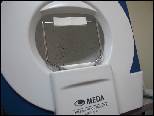 台中眼科,陳永煌醫師,近視雷射,近視雷射費用,眼科雷射後遺症分享,雷射近視失敗分享,台中技術好的眼科,眼科做近視雷射