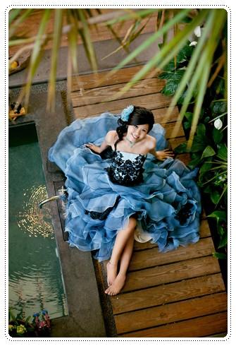 【彰化婚紗】彰化主題婚紗攝影.自助婚紗推薦大解析《婚紗攝影景點》決定婚紗店的關鍵還是婚紗照呀!全家福也拍得很不賴唷