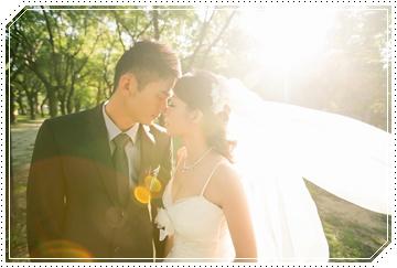 【彰化婚紗公司】彰化婚紗工作室彩妝造型分享!時髦兼具質感的婚紗攝影手法,比員林婚紗店的拍攝手法還精緻!