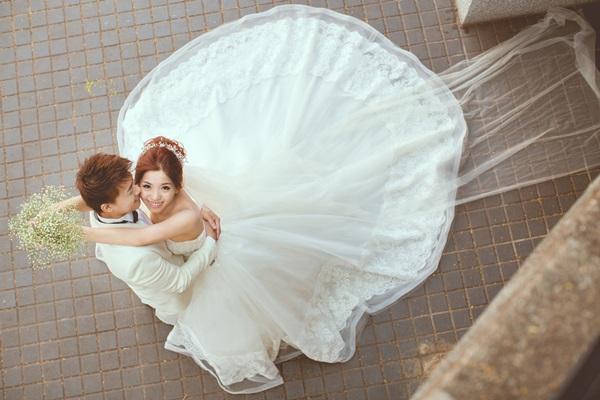 彰化婚紗,彰化婚紗照,彰化婚紗店,彰化婚紗景點,彰化時尚婚紗,員林婚紗,婚紗攝影,自助婚紗