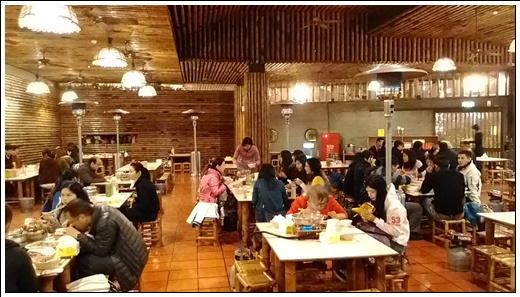 新竹海鮮餐廳,新竹美食推薦,新竹聚餐餐廳,新竹美食餐廳,新竹活蝦,新竹聚餐,新竹美食,新竹餐廳,活蝦餐廳,新竹餐廳推薦,新竹海鮮