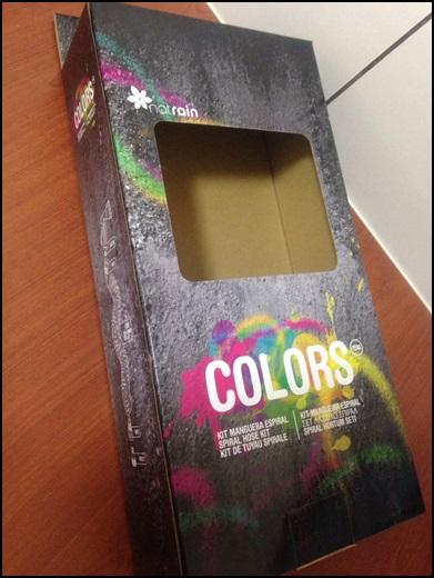 台中印刷彩盒,台中化妝品盒,手工彩盒印刷,台中訂做化妝品盒,台中彩盒印刷廠,台中包裝盒公司,台中紙盒製作,台中紙盒印刷