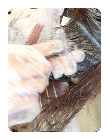 台中美髮設計師,台中染燙,台中hair salon推薦,台中剪染燙,台中美髮推薦,台中美髮,台中剪髮便宜,台中髮型設計,台中髮型設計師,台中護髮,台中髮廊推薦,台中髮廊,台中美髮沙龍,台中髮型推薦,台中剪髮店,台中剪頭髮,台中,台中沙龍,**美髮店,**美髮