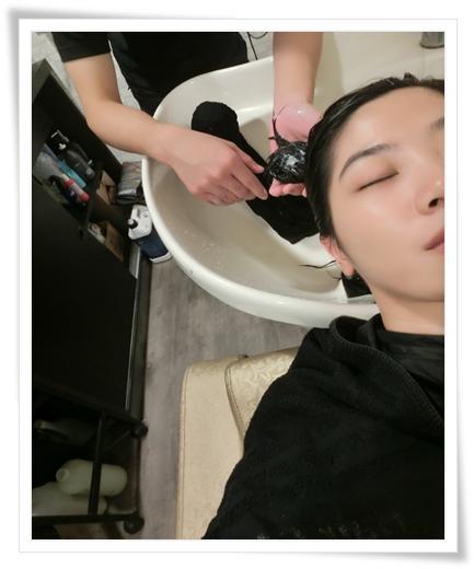 **沙龍推薦,**髮型設計師,台中髮廊推薦,台中髮型推薦