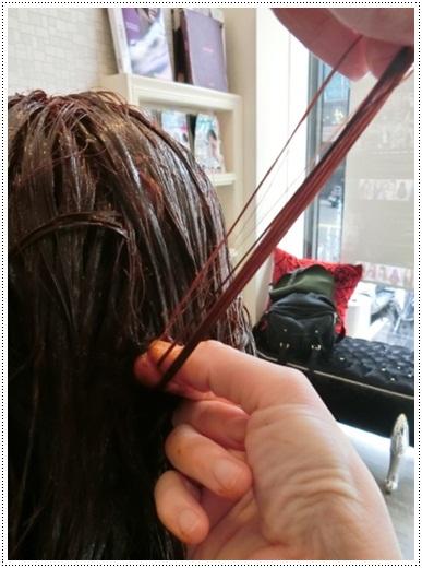 台中一中剪髮燙髮,一中燙髮,一中髮型師分享,一中剪髮造型推薦,台中髮型店,台中髮型設計師,台中髮型設計推薦,台中髮廊推薦,一中,一中燙髮,一中髮廊,一中髮型設計師,一中髮廊,一中護髮,一中推薦髮廊,一中沙龍,一中髮型沙龍,一中髮型設計,一中染燙,一中髮型師,一中髮型設計,一中北區剪髮,一中髮型店