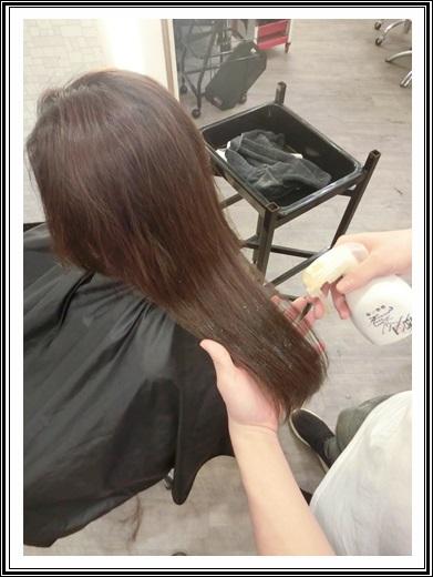 台中染髮,台中燙髮推薦,台中髮型設計師推薦,台中護髮,台中髮型設計,一中剪髮,一中salon,一中染燙護髮,一中,一中燙髮,一中髮廊,一中髮型設計師,一中髮廊,一中護髮,一中推薦髮廊,一中沙龍,一中髮型沙龍,一中髮型設計,一中染燙,一中髮型師,一中髮型設計,一中北區剪髮,一中髮型店