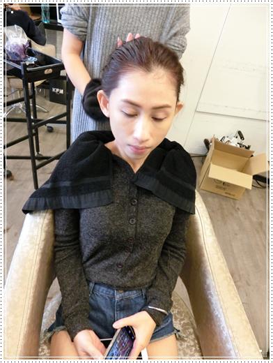 一中髮型師分享,一中剪髮推薦,一中剪髮,一中燙髮,台中髮型設計,台中剪髮推薦,台中髮型設計,台中北區剪髮推薦