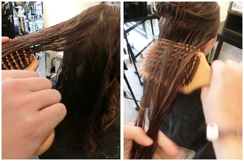 台中剪髮,***美髮店,台中燙髮,台中髮型設計師推薦,台中一中剪髮燙髮,一中燙髮,一中髮型師分享,***沙龍推薦,一中,一中髮廊,一中髮型設計師,一中髮廊,一中護髮,一中推薦髮廊,一中沙龍,一中髮型沙龍,一中髮型設計,一中染燙,一中髮型師,一中髮型設計,一中北區剪髮,一中髮型店