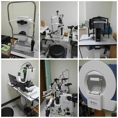 近視雷射手術,眼科醫師,近視手術費用,台中近視權威,台中近視醫院,台中,眼科,台中眼科,近視雷射,陳永煌,眼科推薦,眼科診所,台中眼科權威,台中近視雷射,近視雷射手術,近視雷射費用,近視雷射費用,近視雷射後遺症,近視雷射失敗,近視雷射手術