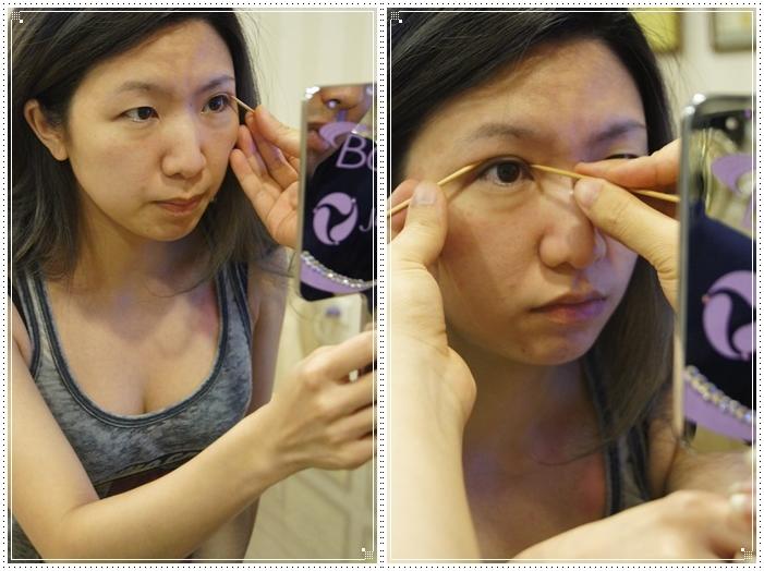 台中釘書機雙眼皮手術,台中韓式釘書針雙眼皮,台中韓式雙眼皮,台中整形雙眼皮,台中,整型,推薦,台中整型推薦,整型外科,釘書針雙眼皮,雙眼皮,縫雙眼皮,韓式雙眼皮