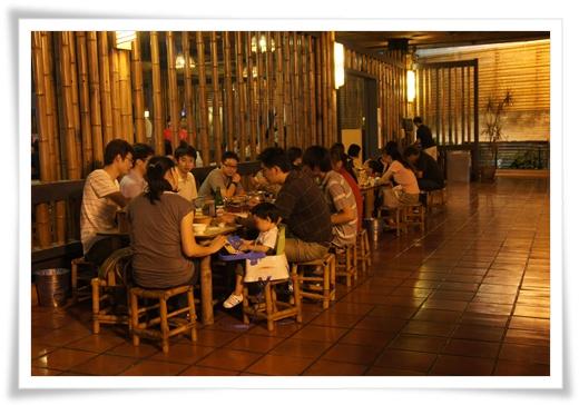 新竹海鮮餐廳,活蝦料理,新竹美食推薦,新竹鮮蝦,公司聚餐餐廳,海鮮餐廳,活蝦餐廳,新竹餐廳推薦,新竹活蝦,新竹聚餐,新竹美食,新竹餐廳,新竹聚餐餐廳,新竹海鮮餐廳,新竹美食餐廳,新竹海鮮