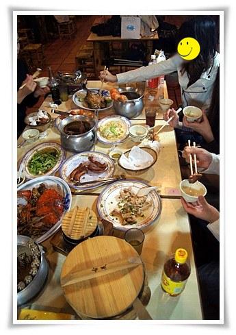 內灣老街,新竹海鮮餐廳,新竹活蝦餐廳,新竹美食,元宵節燈會,新竹聚餐,竹北活蝦,新竹活蝦餐廳聚餐,新竹美食推薦,新竹美食餐廳,新竹餐廳推薦,新竹活蝦,新竹聚餐,新竹餐廳,活蝦餐廳,新竹聚餐餐廳,新竹海鮮