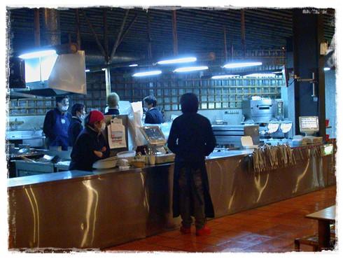 新竹美食餐廳,新竹旅遊美食,新竹海鮮餐廳推薦,竹北泰國蝦餐廳,竹北活蝦餐廳推薦,新竹新鮮活蝦餐廳,新竹活蝦,新竹聚餐,新竹美食,新竹餐廳,活蝦餐廳,新竹聚餐餐廳,新竹海鮮餐廳,新竹美食推薦,新竹餐廳推薦,新竹海鮮