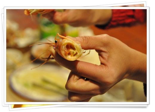 新竹餐廳,新竹美食分享,竹北海鮮食記, 新竹活蝦,新竹聚餐,新竹美食,新竹餐廳,活蝦餐廳,新竹聚餐餐廳,新竹海鮮餐廳,新竹美食推薦,新竹美食餐廳,新竹餐廳推薦,新竹海鮮