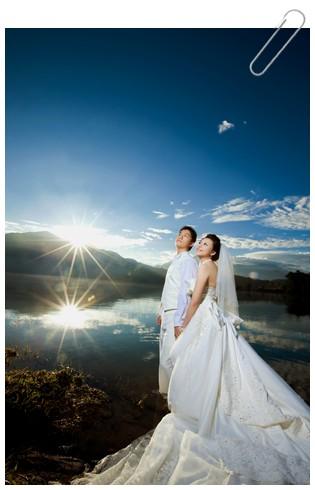 【彰化自助婚紗】彰化主題婚紗攝影.推薦專業婚紗店,厲害的攝影技巧,精緻的婚紗禮服.私藏的婚紗景點.決定就是你