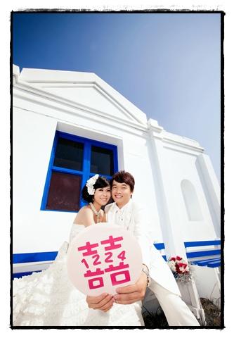 【彰化員林婚紗店】彰化員林婚紗公司評比分享,比婚紗工作室還優惠,彩妝造型師的技術也很時髦.拍婚紗就要找這種!