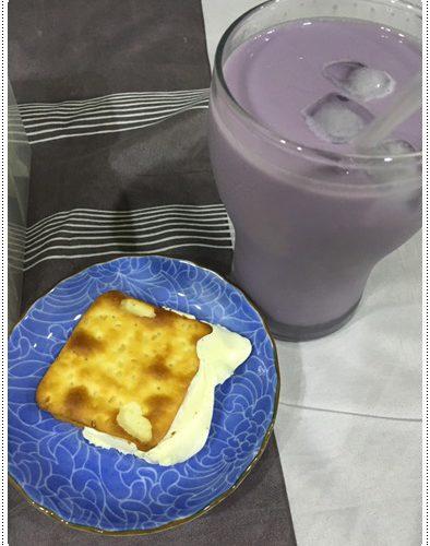 【訂羊奶推薦】新鮮健康的羊奶品牌~濃郁甘甜100%!!!當然要來試試看~~