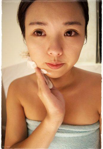 【手工皂介紹】台灣手工皂推薦樂吉兒品牌, 手工皂讓我的肌膚變得嫩白又滋潤