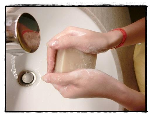 手工皂推薦品牌,台灣手工皂推薦,天然手工皂推薦,手工肥皂推薦,手工肥皂品牌推薦,手工皂推薦,敏感肌手工皂推薦,網購天然手工皂,網購,品牌,手工皂,香皂,推薦,介紹,天然手工皂,手工皂品牌,台灣手工皂,手工皂介紹,手工肥皂,手工皂推薦
