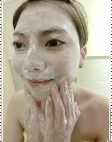 【天然手工皂介紹】介紹手工皂推薦樂吉兒品牌,洗完肌膚不乾澀,還相當滋潤呢!