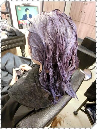 一中髮廊,台中一中剪髮燙髮,台中美髮推薦,台中剪髮推薦,台中染髮價位,台中髮廊推薦,中友沙龍推薦,中友髮型設計師,一中,一中燙髮,一中髮型設計師,一中髮廊,一中護髮,一中推薦髮廊,一中沙龍,一中髮型沙龍,一中髮型設計,一中染燙,一中髮型師,一中髮型設計,一中北區剪髮,一中髮型店