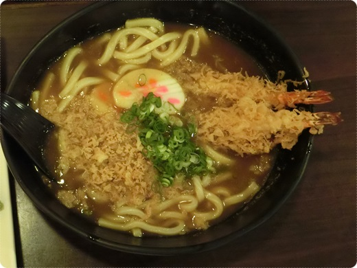 【台中串燒燒烤店】台中御三家日式美食料理是這次公司聚餐選擇的地,是Boss最愛的居酒屋美食~