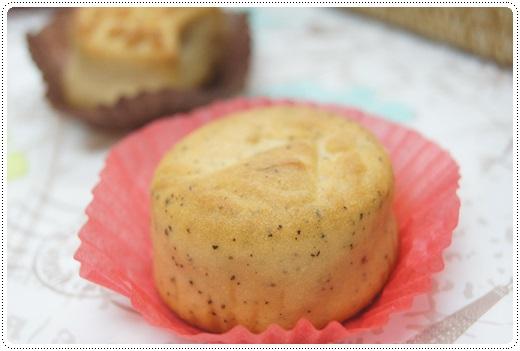 【中秋月餅禮盒】團購精緻送禮的中秋月餅禮盒,提早搶到團購優惠,這家月餅吃起來健康又美味~