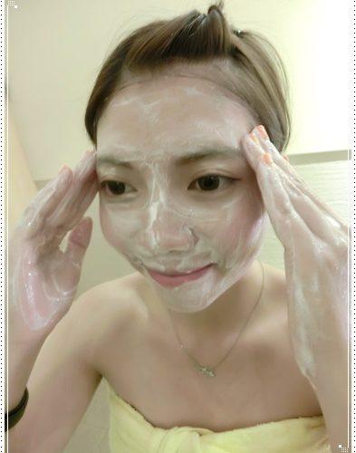 【天然手工皂推薦】樂吉兒的手工皂洗完肌膚不乾澀,我姊超推薦手工皂,還相當滋潤呢!