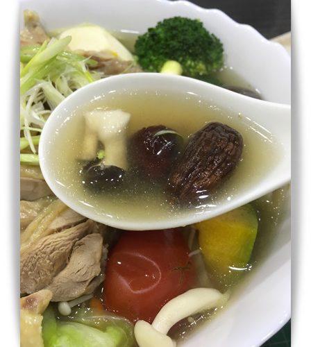 【養生火鍋湯底】網購宅配原味天然的餐廳營業用養生火鍋湯底包,可以變化出很多新料理喔!!