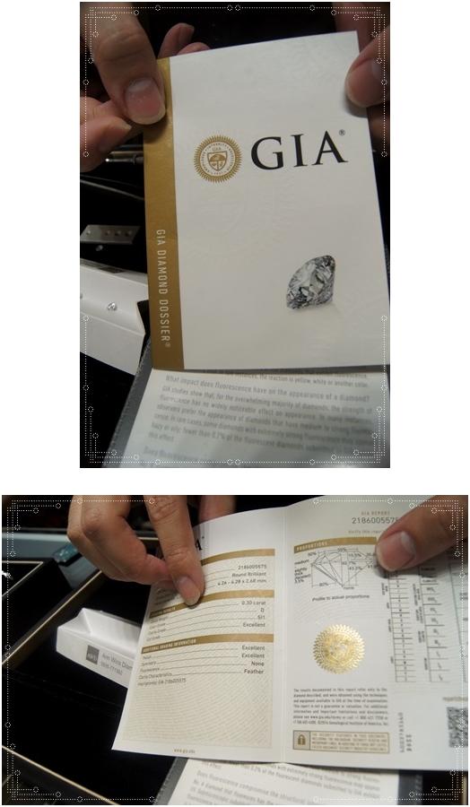 台中鑽石,台中鑽石推薦,台中鑽石GIA,台中鑽石分享,台中鑽石價錢,台中鑽石價格,台中鑽石介紹,台中鑽石購買,台中鑽石評價