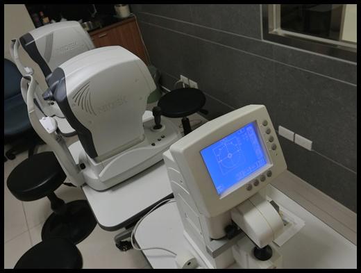 台中近視雷射,台中眼科權威,近視雷射手術,台中雷射近視費用,推薦全無刀近視雷射,台中近視矯正,台中眼科雷射,台中,眼科,台中眼科,近視雷射,陳永煌,眼科推薦,眼科診所,台中眼科權威,台中近視雷射,近視雷射手術,近視雷射費用,近視雷射後遺症,近視雷射失敗