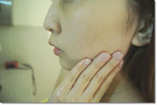 【手工皂推薦品牌】推薦用完後改善皮膚過敏的樂吉兒手工皂~用完後變成我心目中手工皂品牌第一名囉~跟刺痛紅腫說掰掰~