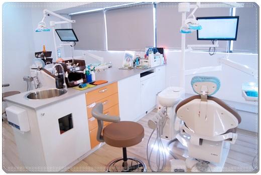 台中牙科診所,推薦牙醫權威,牙科醫生,牙醫師推薦,台中技術好牙科,台中牙科,牙醫診所,牙科醫生推薦,台中看牙推薦,台中,牙醫,牙醫,台中牙醫推薦,台中牙醫診所推薦,牙醫名單,台中牙醫,台中牙醫診所,台中牙醫診所名單,牙科分享,牙科名單