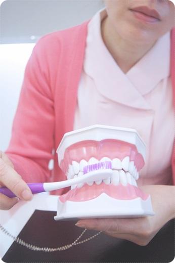 台中看牙推薦,牙科醫生推薦,看牙權威推薦,台中牙科,牙醫診所,台中技術好牙科,牙科醫生,台中看牙分享,台中,牙醫,牙醫,台中牙醫推薦,台中牙醫診所推薦,牙醫師推薦,牙醫名單,台中牙醫,台中牙科診所,牙科醫生推薦,台中牙醫診所,台中牙醫診所名單,牙科分享,牙科名單