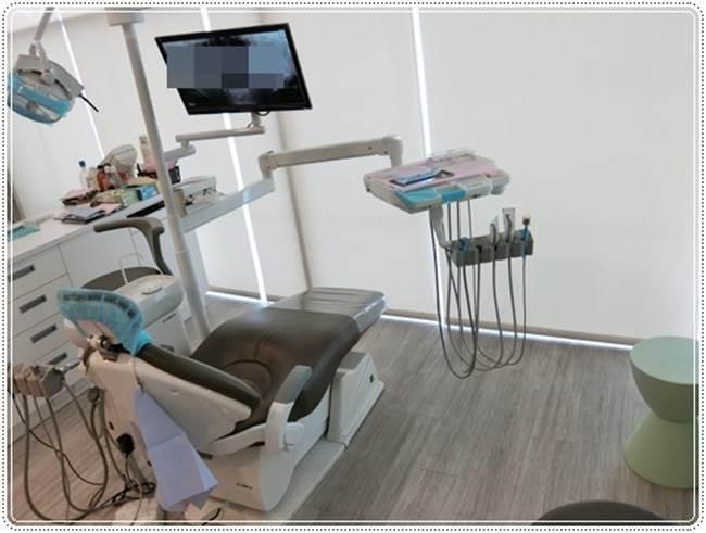 【台中厲害牙醫】台中牙醫看牙+洗牙敲厲害,朋友推薦我這間牙科在台中牙科診所名單非常多好評呢!