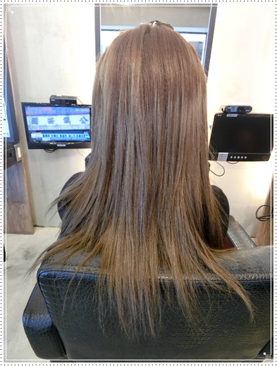 台中一中推薦染髮,一中髮型店,台中一中髮型設計,一中髮廊價錢,一中街染髮,一中,一中燙髮,一中髮廊,一中髮型設計師,一中髮廊,一中護髮,一中推薦髮廊,一中沙龍,一中髮型沙龍,一中髮型設計,一中染燙,一中髮型師,一中髮型設計,一中北區剪髮,一中髮型店