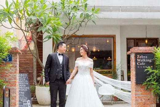 【台中婚紗推薦】有質感的婚紗禮服及攝影分享~大家都說我們在台中婚紗公司的婚紗照超好看,評價超高~超幸福的