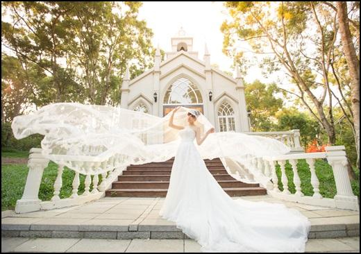 【彰化婚紗公司】找到網路上很推薦的彰化攝影婚紗工作室,是一間很有設計感的婚紗公司,價格也很優惠~
