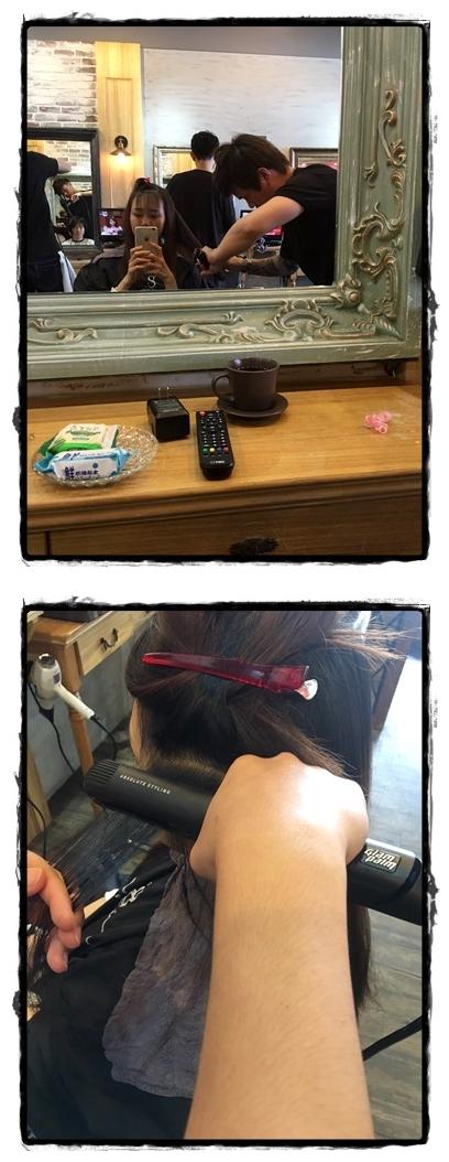 台中一中染髮推薦,台中一中髮廊,台中一中髮型沙龍比較,台中一中護髮價格,台中一中燙髮比較,台中一中髮廊推薦,台中一中美髮店,台中一中燙髮價格,台中,一中,髮廊,染髮,燙髮,美髮,一中燙髮,一中染髮,一中髮廊,台中一中染髮,台中一中燙髮,台中一中美髮店,台中一中燙髮推薦
