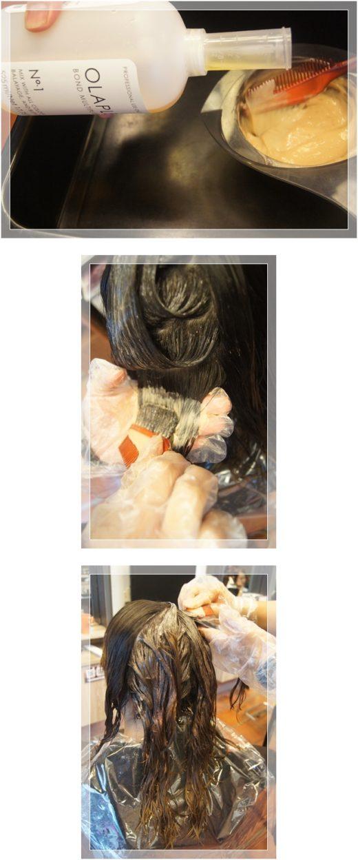 豐原髮廊推薦,豐原燙髮推薦,豐原護髮比較,豐原髮廊造型沙龍,豐原,燙髮,染髮,髮廊推薦,美髮設計師,豐原燙髮,豐原髮廊,豐原美髮,豐原染髮,豐原染髮價位,豐原染髮價錢,豐原染髮便宜,豐原染髮推薦,豐原美髮沙龍,豐原髮型設計師,豐原salon,豐原美髮店,豐原美髮推薦
