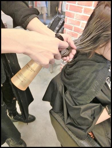 台中一中推薦染髮,一中沙龍,台中一中美髮店,台中一中燙髮推薦,一中街染髮推薦,一中,一中燙髮,一中髮廊,一中髮型設計師,一中髮廊,一中護髮,一中推薦髮廊,一中沙龍,一中髮型沙龍,一中髮型設計,一中染燙,一中髮型師,一中髮型設計,一中北區剪髮,一中髮型店