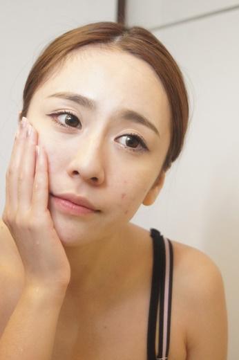 【台灣手工皂品牌推薦】美容師媽媽也愛用的手工皂品牌介紹,是敏感肌膚的救星,還提供宅配送到府的服務耶
