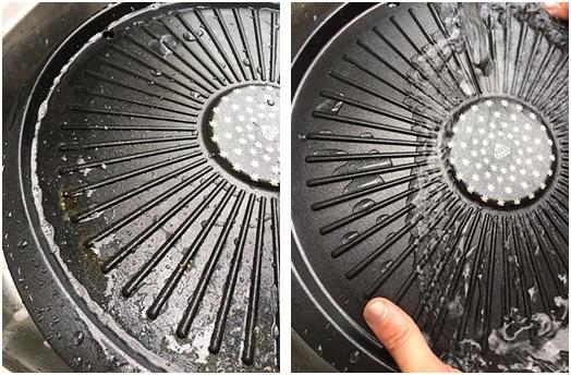 【手工皂推薦品牌】分享網購台灣天然手工皂,我用的手工皂真的好天然好推薦~洗碗也能保養手!!!