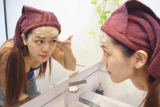 【手工皂推薦品牌】朋友推薦的純天然抗過敏手工皂,為敏感肌膚量身打造的專用手工皂呀~~讓我擺脫小花貓囉~~~