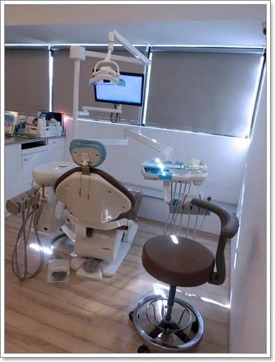 牙科醫生,牙醫名單,台中牙科醫師推薦,牙醫診所,牙醫權威名單,台中洗牙不痛,台中牙科醫師分享,推薦牙醫權威,台中看牙分享,台中,牙醫,牙醫,台中牙醫推薦,台中牙醫診所推薦,牙醫師推薦,牙醫名單,台中牙醫,台中牙科,台中牙科診所,牙科醫生推薦,台中牙醫診所,台中牙醫診所名單,牙科分享,牙科名單
