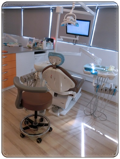 牙醫診所,牙醫權威名單,看牙權威推薦,台中看牙分享,技術好牙科診所,牙科門診分享,台中牙科診所,台中牙科醫師,牙醫師權威,看牙不痛診所,台中牙醫醫師推薦,台中牙醫師權威,台中,牙醫,牙醫,台中牙醫推薦,台中牙醫診所推薦,牙醫師推薦,牙醫名單,台中牙醫,台中牙科,台中牙科診所,牙科醫生推薦,台中牙醫診所,台中牙醫診所名單,牙科分享,牙科名單