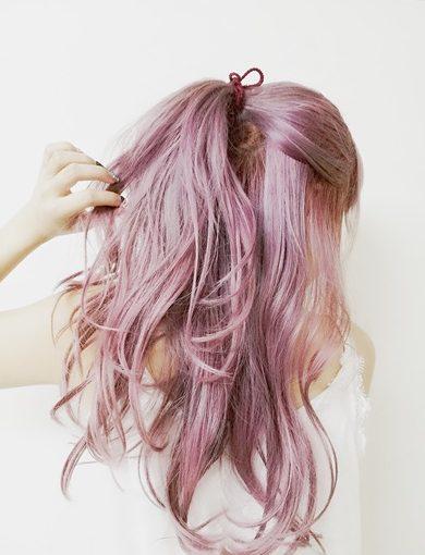 【台中髮型設計師推薦】台中染髮髮型設計師好優,我去的這家美髮店好專業唷~燙髮都會細細介紹細節,更讓我的海帶髮變成柔順髮質!